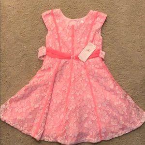 Party/church dress